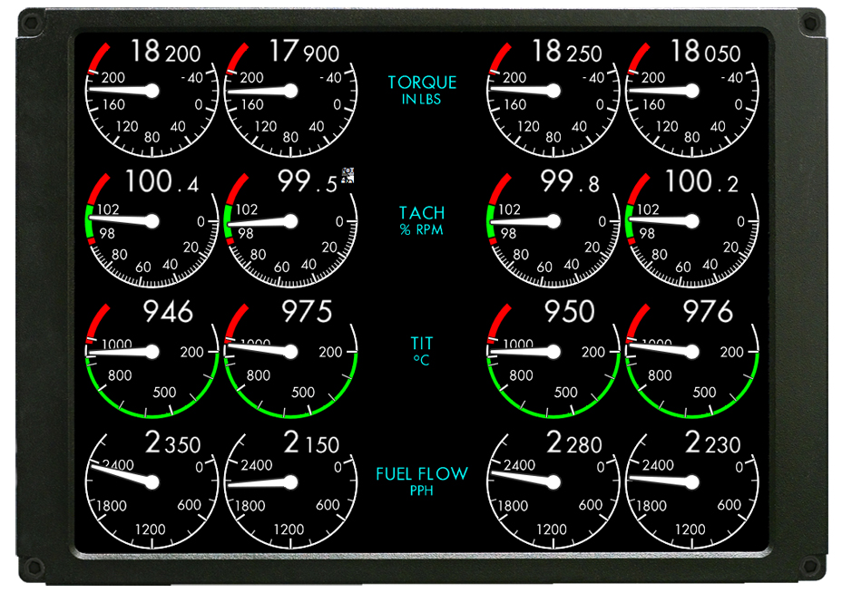 C 130 Eids Innovative Solutions Amp Support